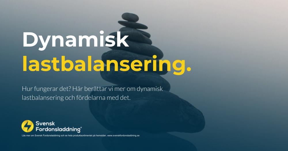 dynamisk-lastbalansering
